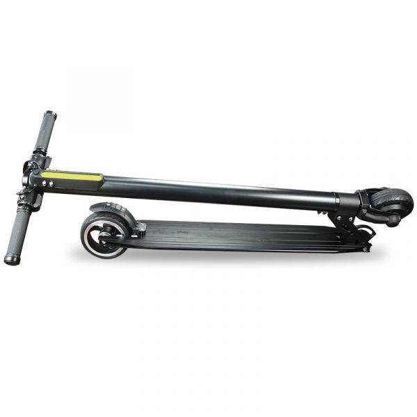 Robust & Lightweight 5 Inch Folding Electric Scooter SBS05 SM  eBikesPro Australia